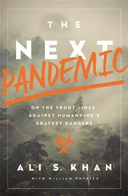 next pandemic