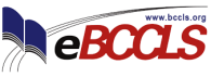 eBCCLS Logo