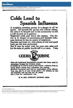flu 12