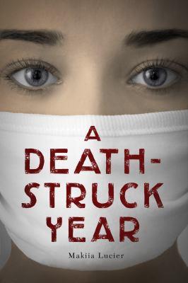 Death Struck Year